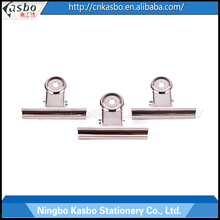 wholesale Cheap Hot Sale metal spring Clips