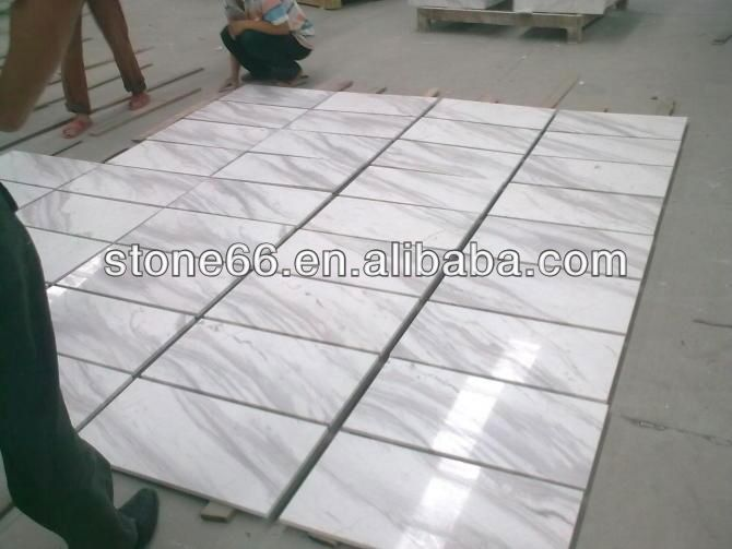 Local quarry marble floor wax cheapest factory prices