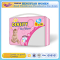 wholesale OEM disposable cotton baby diaper for kids
