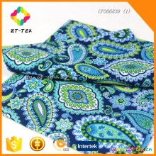 Import china products designer cotton fabric bandung