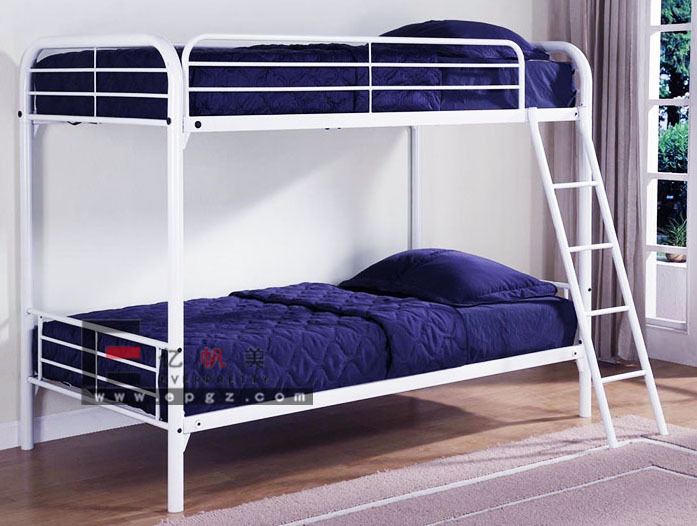 Dorel Twin Over Futon Bunk Bed Assembly Instructions