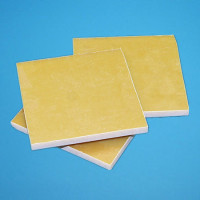 Epoxy Phenolic Glass Cloth Laminate Sheet 3240