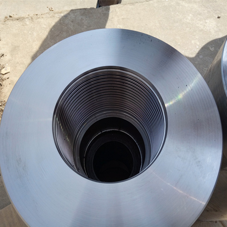 China supply API NEW VAM/ VAM TOP Pup Joint for l80 13cr Casing and Tubing