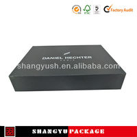 carnival favour box ,manufacturers decorative boxes, paper food container manufacturers