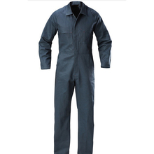 2016 cheap breathable workwear coverall