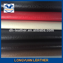 Fashionable promotion pvc leather for car seat cover
