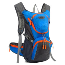 Runner Hydration Backpack with Water Bladder for Hiking Running