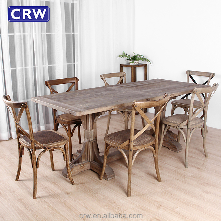 Re 1539 1 Luxury Dining Table And Chair Set Modern Dining