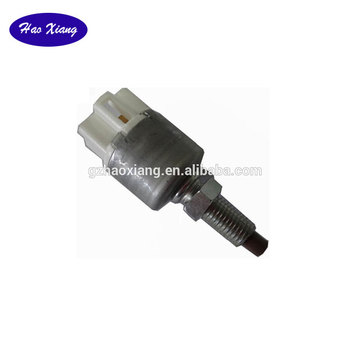 Stop Lamp Switch/Brake Light Switch for 84340-47020