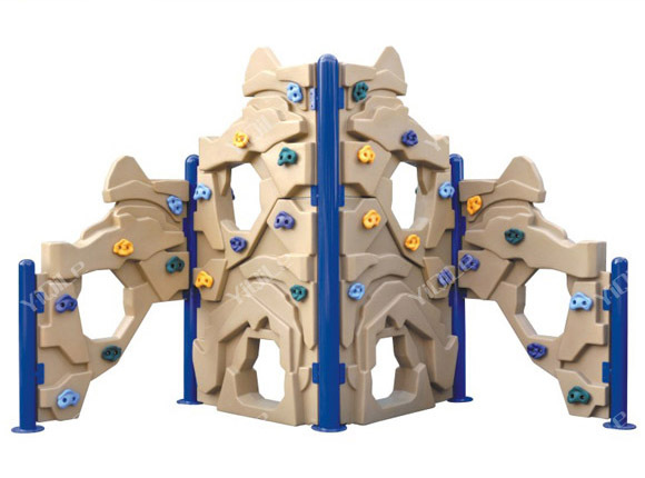 climbing wall and kids toys rock backyard climbing walls buy kids toys kids rock climbing. Black Bedroom Furniture Sets. Home Design Ideas