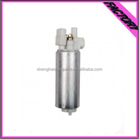 E3268/E3902 auto fuel pump fit for Buick/Cadillac/Chevrolet