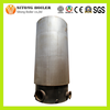 Chinese Best Service of Industrial Coal Wood Fired Hot Blast Stoves, Hot Air Furnace
