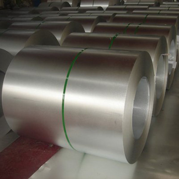 ASTM A792 zincalume coil/galvalume steel sheet for sale