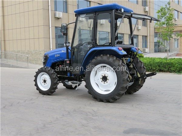 60hp tractor (16).JPG