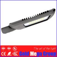 Buy 2700k 5w LGSMD led mr16 12v smd led m16 in China on Alibaba.com