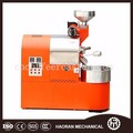Hot-Sale 1kg Mini Household Coffee Roaster/Coffee Roaster Machine