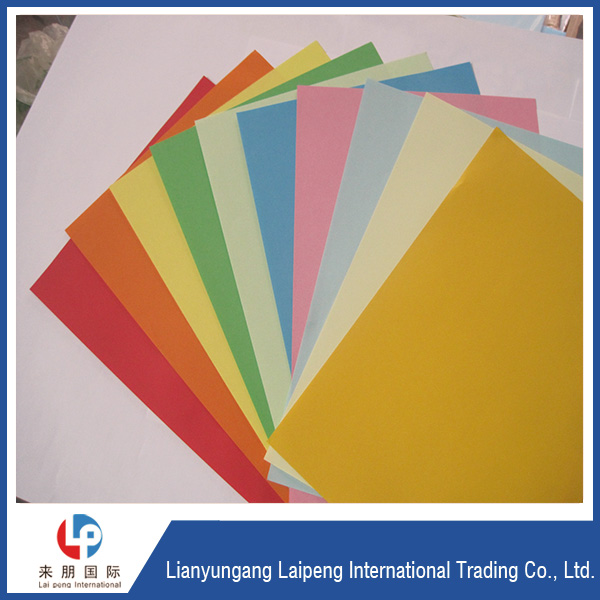 A4 Colored Paper Ream 500 Sheets a4 paper