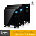 Hot sale glass panel heater 1000W/2000W