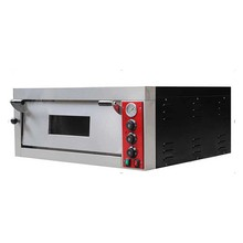 electric pizza vending machines for sale automatic in baking equipment