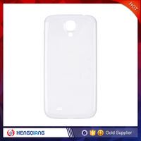 New Replacement For Samsung Galaxy S4 I9500 Housing Battery Door Cover