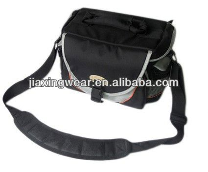 Fashion travel master bag for travel and promotiom,good quality fast delivery