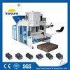 machine china manufacturer DMYF-12A mobile block machine brick making machines for sale