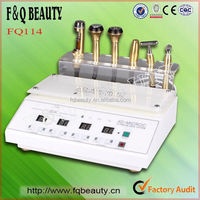 Factory price portable ipl wrinkle removal
