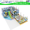 Amusement park high quality baby games play children indoor playground equipment