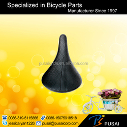 High-quality Colors Multiple Price Low orange bicycle saddle