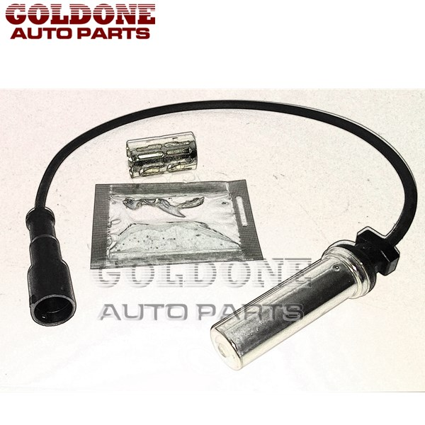 Truck Wheel Speed Sensor Part Number.:4410329632