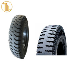 Wholesale best chinese brand truck tire 7.50x20