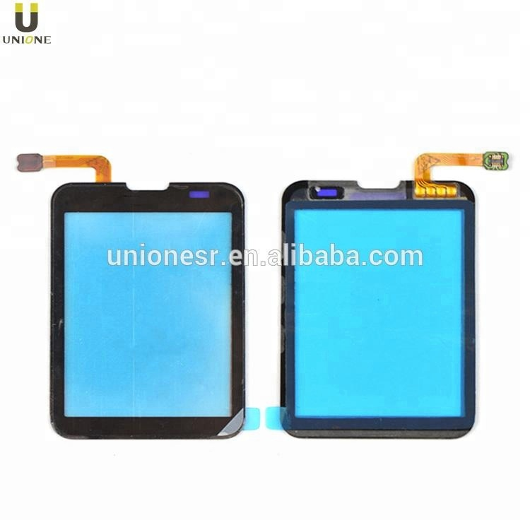 Spare Parts Touch Screen Digitizer For Nokia, For Nokia C3-01 Touch Screen Replacement
