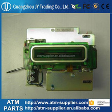 High Quality ATM Machine Parts NCR 0090018641/009-0018641 NCR 58XX Card Reader Shutter Assy Bezel for Sale
