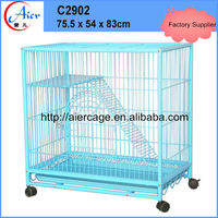 outdoor cat house indoor cat cages pet soft crate