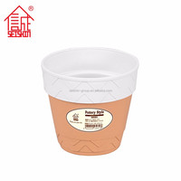 New China Products For Sale Garden Plastic Planter