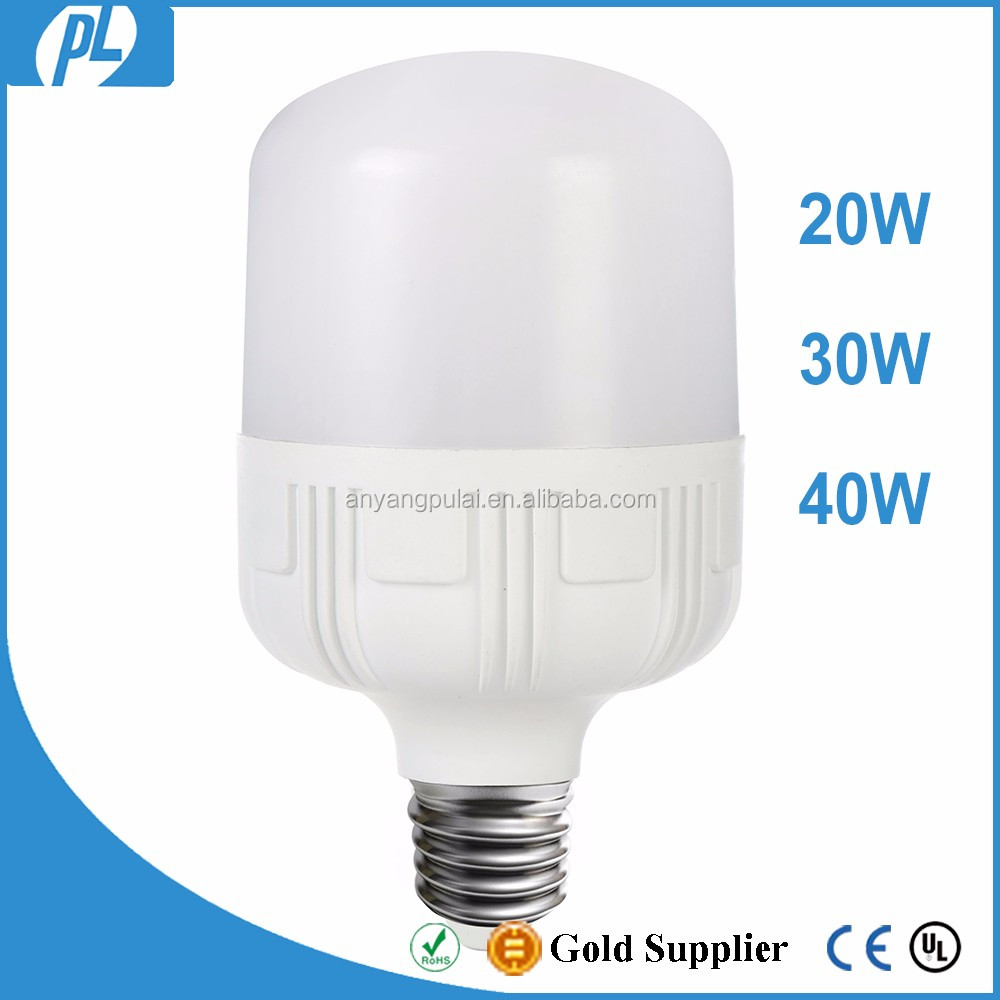 Factory directly price e27 b22 candelabra bulb 40 watt led