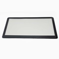 "15.6"" Laptop Touch Screen Glass Panel For HP Pavilion x360 15-BK 15-bk 15-BK003DS"