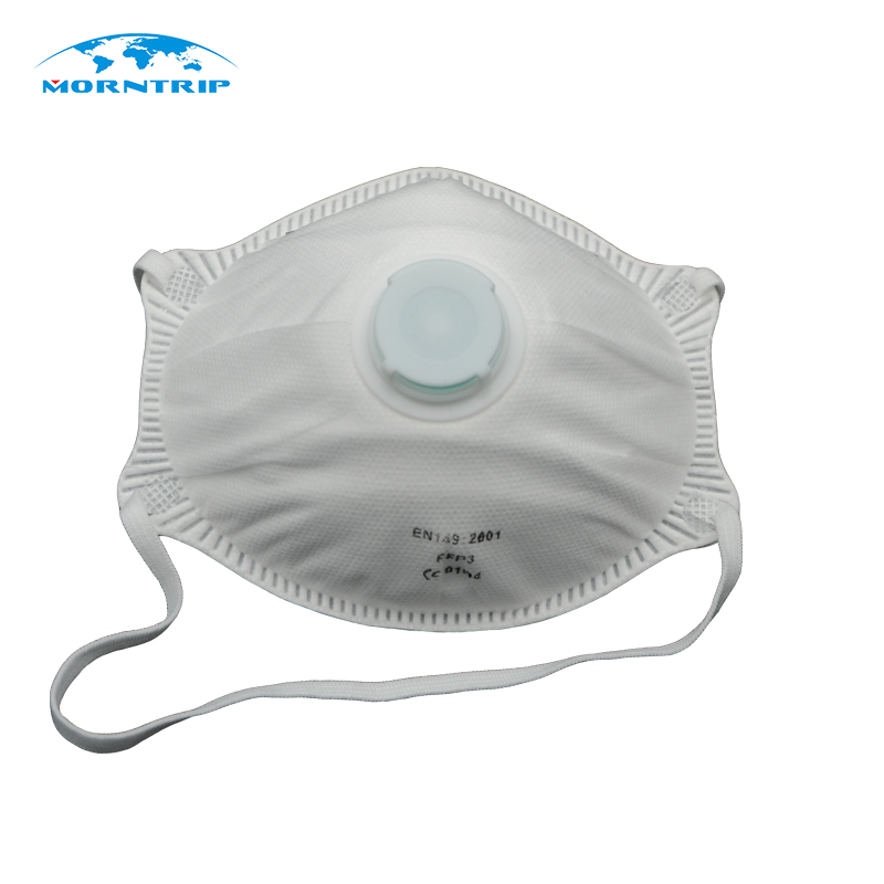 dust masks n99