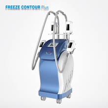 Fat dissolving cryolipolysis machine fat freezing kryolipolyse slimming products