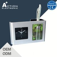 Durable Premium Quality Pretty Alarm Clock