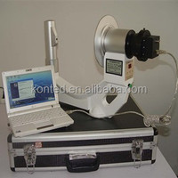 Smallest portable digital X-ray machine price