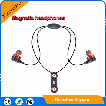 High Quality Wireless Sporting Earphone Sport Wireless Headset