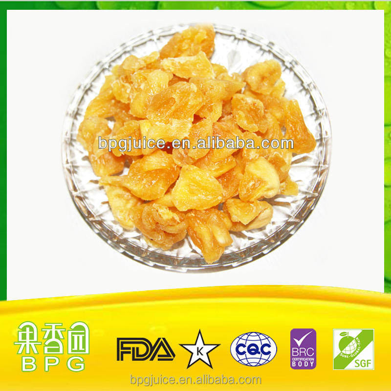 buy Dried Pineapple at best price(preserve fruit)
