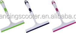 Wholesale adjustable window squeegee for cleaning