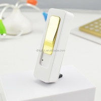 2014 the most popular fashion and High quality usb lighter for advertising