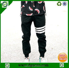 custom jogger pants wholesale custom jogger pants