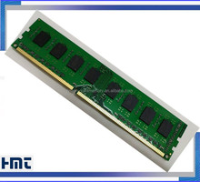 Wholesale computer ddr3 4gb 1333/1600mhz desktop ram memory work for all MB