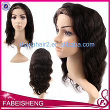 fashion african american wig,Brazilian virgin hair,Yiwu hair synthetic braided wigs for black women