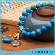 The Best and Cheapest gemstone love bracelet jewelry accessory