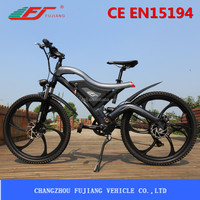 250W electric bicycle, electric bicycle conversion kit, electric bicycle kit with EN15194